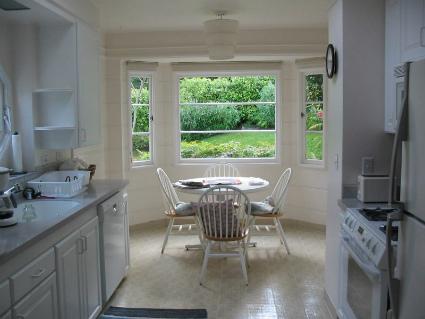 Cocinas con office decorando el hogar for Quiero ver comedores