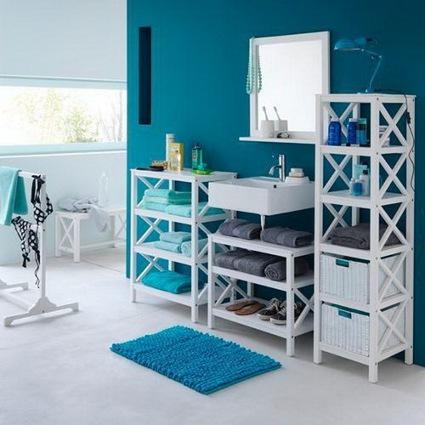 Tips para ordenar tu casa en pocos minutos decorando el hogar - Ordenar la casa ...