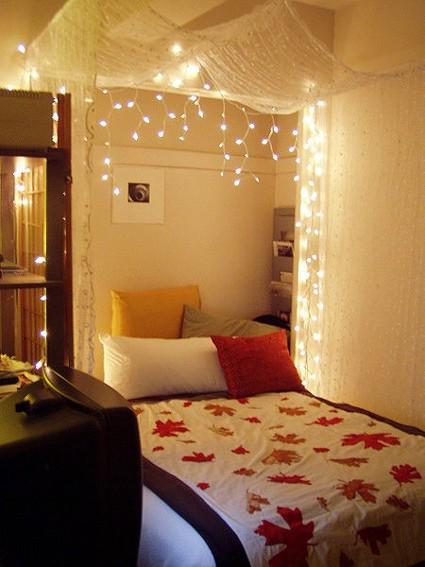 Decoraci n e ideas para mi hogar dormitorios decorados for Decoracion e ideas para mi hogar