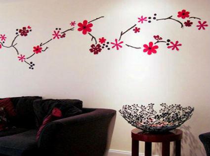 Tips para decorar con poco dinero decorando el hogar for Decoracion del hogar con poco presupuesto