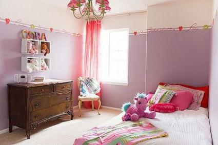 Tips para decorar con poco dinero decorando el hogar - Amueblar una casa con poco dinero ...