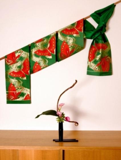 Decoracion De Baños Estilo Japones:Imágenes: bestinteriordesign, hometodecor, eblandar, aapkisaheli