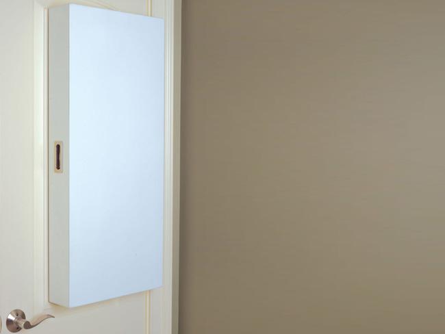 Armarios De Baño Colgados:armario baño 2