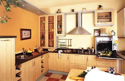 quiero vender mi casa decorando el hogar