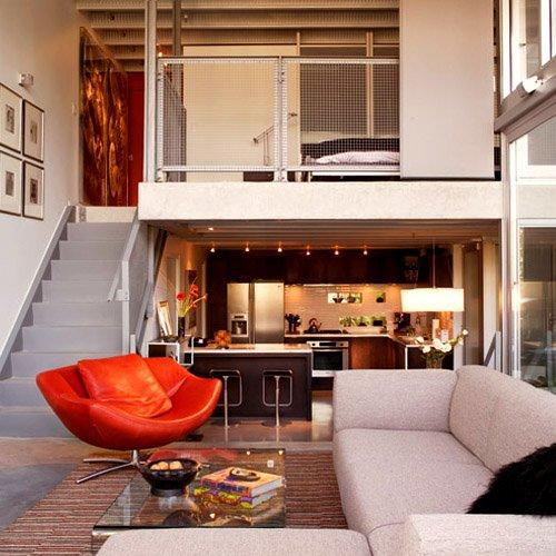 Decora tu hogar para toda la vida decorando el hogar - Consejos para decorar el hogar ...