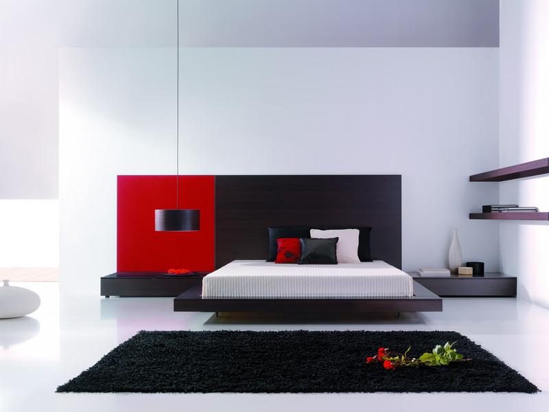 Consejos de decoraci n decorando el hogar - Trucos de decoracion para el hogar ...