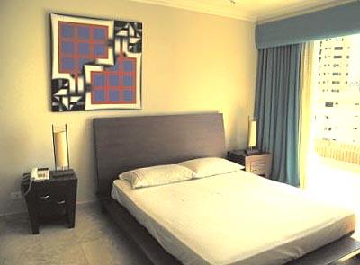 Decorar tu hogar con shabby chic decorando el hogar for Como decorar un cuarto romantico sencillo