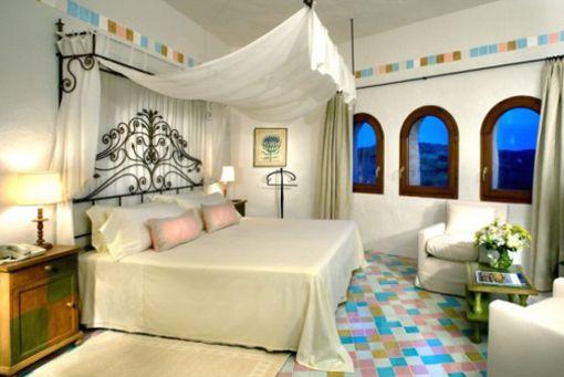 Las habitaciones de hotel mas lujosas del mundo - Fotos de habitaciones bonitas ...